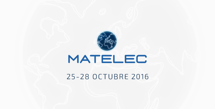 matelec2016