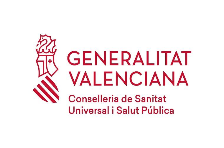 contrato valencia glao generalitat