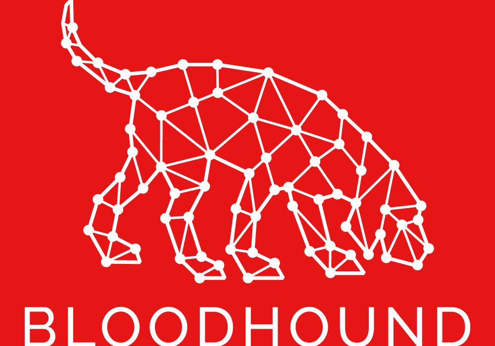 BloodHound administrador del dominio